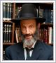 Harav Yosef Fleischman